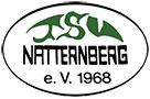 Sparte Tennis TSV Natternberg Logo
