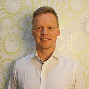 Jochen Sänger